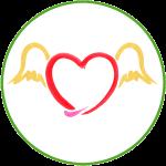 logo_stefaniemarquetant