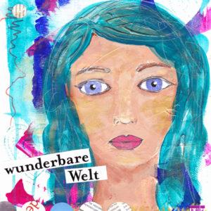 wunderbare_welt
