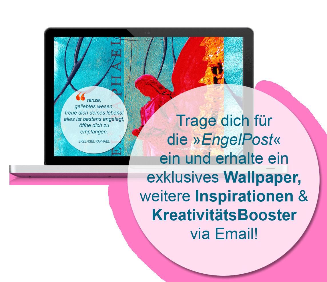 wallpaper_engelpost